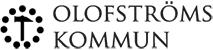 Olofström Kommun