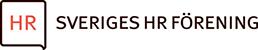 Sveriges HR förening