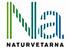 Naturvetarna