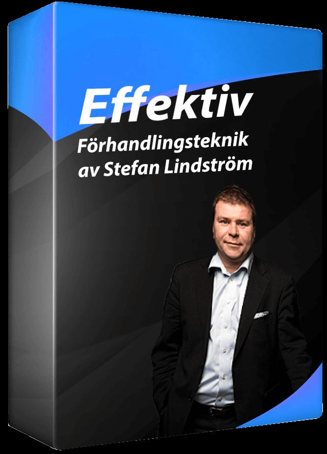 stefan-lindstrom-kurs-effektiv-forhandlingsteknik-utbildning