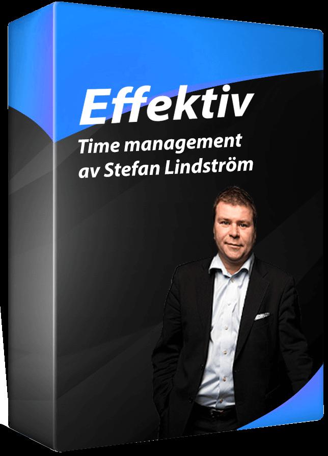 stefan-lindstrom-kurs-time-management-utvecklingsprogram-utbildning